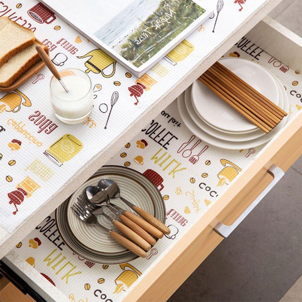 Full Size of Küche Aufbewahrung Schrank Küche Aufbewahrung Vintage Küche Aufbewahrung Wand Kleine Küche Aufbewahrung Küche Küche Aufbewahrung