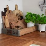 Küche Aufbewahrung Küche Küche Aufbewahrung Schrank Küche Aufbewahrung Wand Kleine Küche Aufbewahrung Küche Aufbewahrung Kunststoff