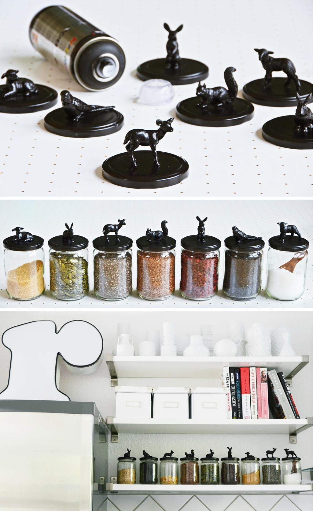 Full Size of Küche Aufbewahrung Vintage Küche Aufbewahrung Edelstahl Plastikfreie Küche Aufbewahrung Küche Aufbewahrung Kunststoff Küche Küche Aufbewahrung