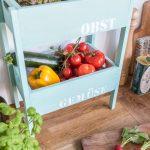 Küche Aufbewahrung Vintage Küche Aufbewahrung Wand Küche Aufbewahrung Ideen Kisten Küche Aufbewahrung Küche Küche Aufbewahrung