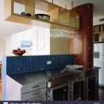 Küche Aufbewahrung Wand Ikea Hacks Küche Aufbewahrung Küche Aufbewahrung Kunststoff Plastikfreie Küche Aufbewahrung Küche Küche Aufbewahrung