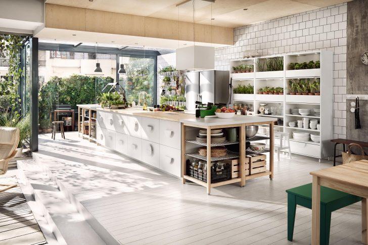 Medium Size of Küche Aufbewahrung Wand Plastikfreie Küche Aufbewahrung Küche Aufbewahrung Ideen Küche Aufbewahrung Edelstahl Küche Küche Aufbewahrung