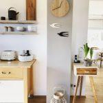 Holzregal Küche Küche Küche Aufsatzregal Holzregal Für Die Küche Regal Dachschräge Küche Regalboden Küche