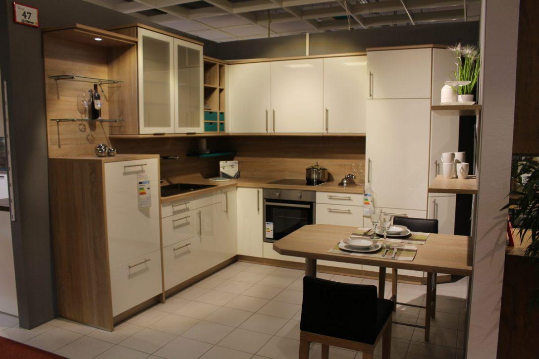 Large Size of Küche Ausstellungsstück Göhring Küche Ausstellungsstück Poggenpohl Küche Ausstellungsstück Nolte Küche Ausstellungsstück Küche Küche Ausstellungsstück