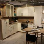 Küche Ausstellungsstück Küche Küche Ausstellungsstück Göhring Küche Ausstellungsstück Poggenpohl Küche Ausstellungsstück Nolte Küche Ausstellungsstück