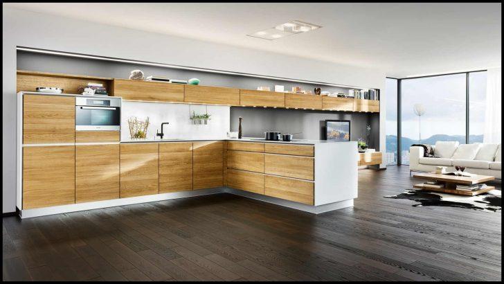 Medium Size of Küchen Ausstellungsstücke Kaufen 163593 Best Küche Ausstellungsstücke Küche Küche Ausstellungsstück