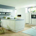 Küche Betonoptik Bilder Küche Betonoptik Wildeiche Küche In Betonoptik Betonoptik Küche Arbeitsplatte Küche Betonoptik Küche