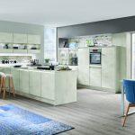 Küche Betonoptik Günstig Betonoptik Küche Wand Küche Betonoptik Dunkel Küche Betonoptik Weiß Nobilia Küche Betonoptik Küche