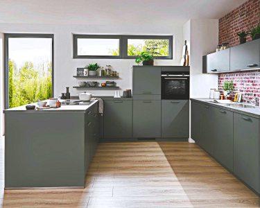 Betonoptik Küche Küche Küche Betonoptik Hellgrau Betonoptik In Der Küche Betonoptik Küche Pflege Vinyl Betonoptik Küche
