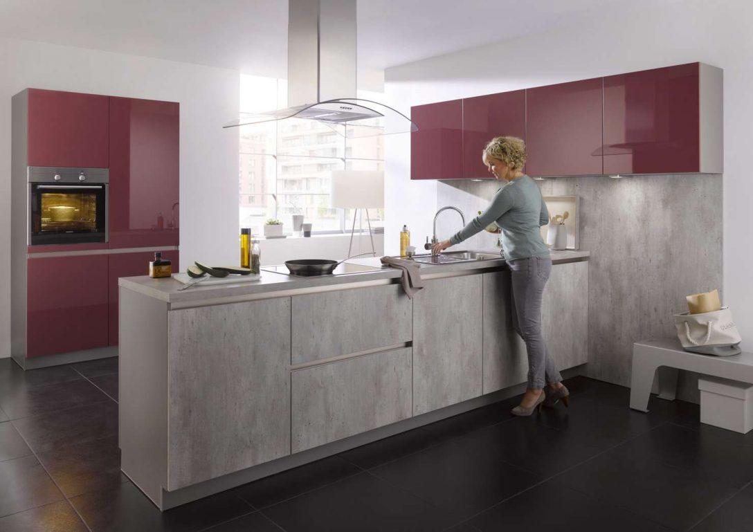 Large Size of Küche Betonoptik Holz Arbeitsplatte Alpina Betonoptik Küche Betonoptik Küchen Arbeitsplatte Küche Betonoptik Kaufen Küche Betonoptik Küche