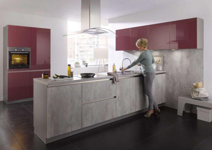 Medium Size of Küche Betonoptik Holz Arbeitsplatte Alpina Betonoptik Küche Betonoptik Küchen Arbeitsplatte Küche Betonoptik Kaufen Küche Betonoptik Küche