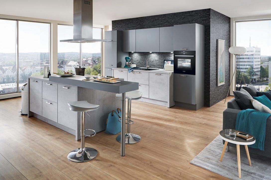 Large Size of Küche Betonoptik Holz Arbeitsplatte Arbeitsplatte Küche Betonoptik Ikea Küche Betonoptik Welcher Boden Küche Betonoptik Anthrazit Küche Betonoptik Küche