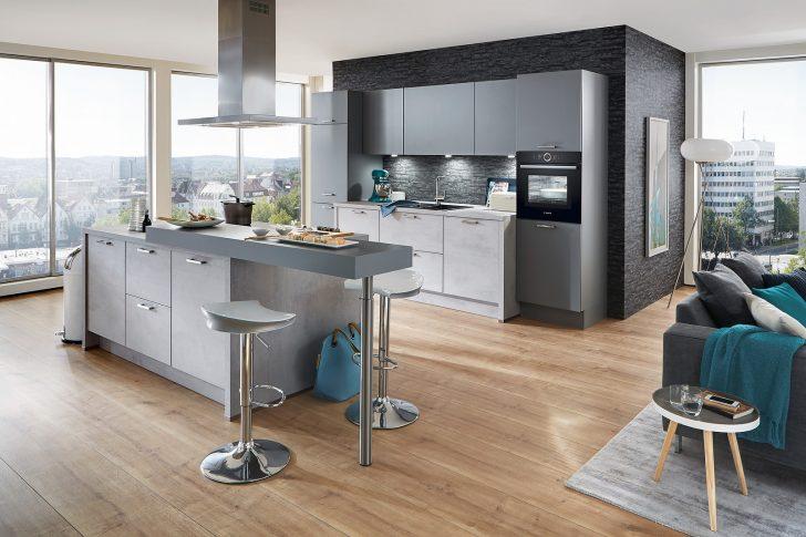 Medium Size of Küche Betonoptik Holz Arbeitsplatte Arbeitsplatte Küche Betonoptik Ikea Küche Betonoptik Welcher Boden Küche Betonoptik Anthrazit Küche Betonoptik Küche