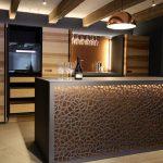 Betonoptik Küche Küche Küche Betonoptik Holzboden Küche Betonoptik Kosten Fliesenspiegel Steinoptik Küche Küche Betonoptik Welcher Boden