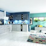 Küche Betonoptik Kaufen Betonoptik Küchenarbeitsplatte Küche Betonoptik Preis Küche Betonoptik Instagram Küche Betonoptik Küche