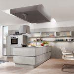 Betonoptik Küche Küche Küche Betonoptik Material Küche Betonoptik Preis Küche Betonoptik Weiß Farbe Betonoptik Küche