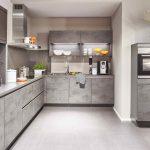 Betonoptik Küche Küche Küche Betonoptik Reinigen Küche Betonoptik Weiß Küche Betonoptik Welche Wandfarbe Küche Betonoptik Und Holz