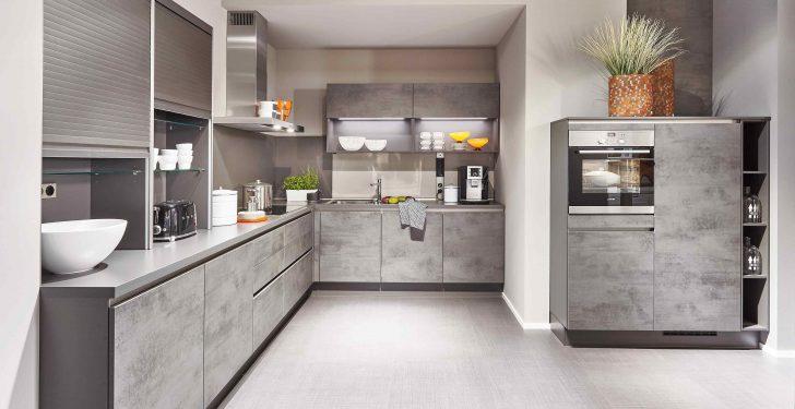 Medium Size of Küche Betonoptik Reinigen Küche Betonoptik Weiß Küche Betonoptik Welche Wandfarbe Küche Betonoptik Und Holz Küche Betonoptik Küche