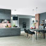 Küche Betonoptik Roller Küche Betonoptik Holzboden Betonoptik Fliesen Küche Betonoptik Wand Für Küche Küche Betonoptik Küche