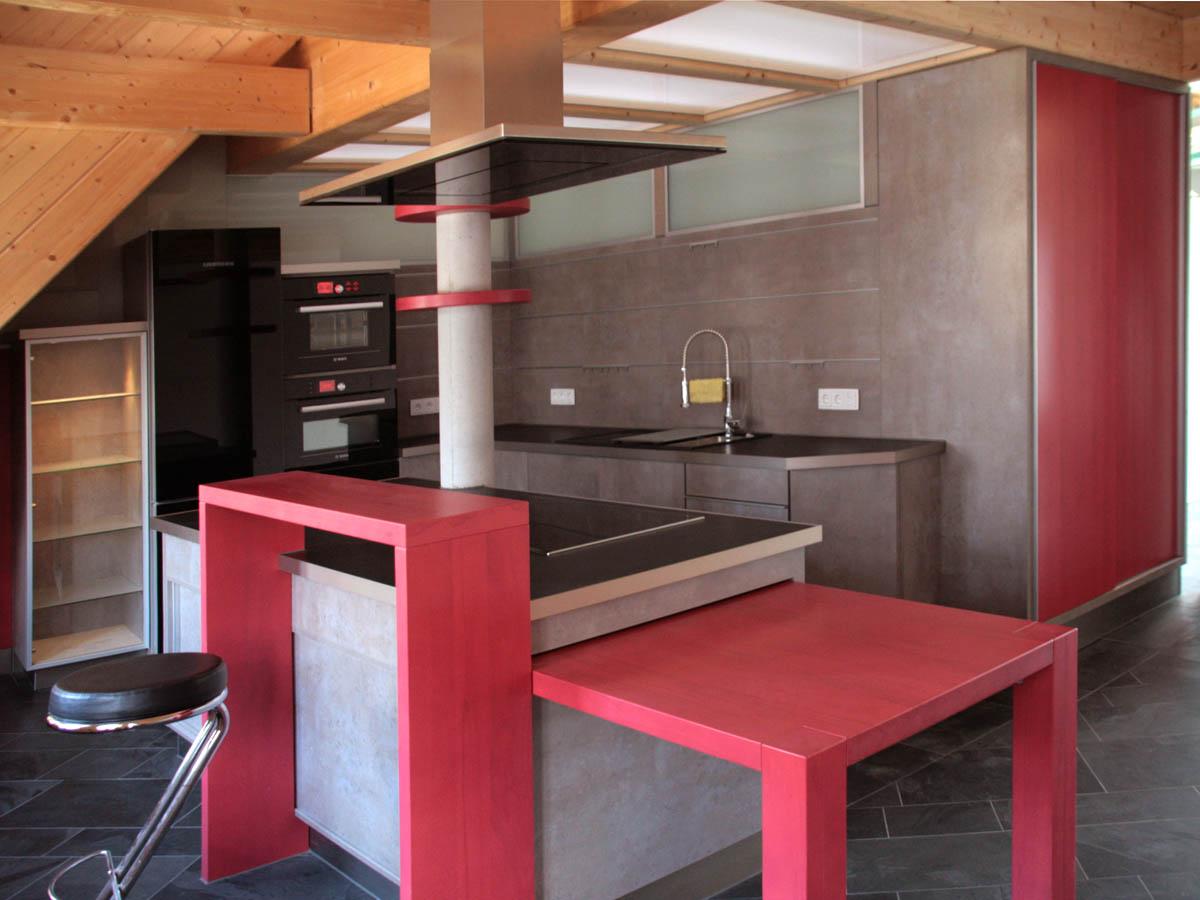 Full Size of Küche Betonoptik Schüller Arbeitsplatte Küche Betonoptik Kaufen Betonoptik Küche Erfahrungen Küche Betonoptik Roller Küche Betonoptik Küche