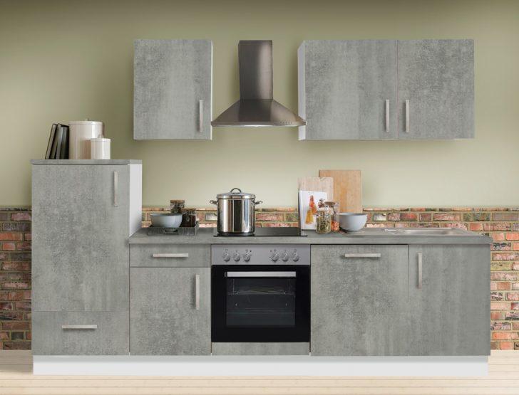 Medium Size of Küche Betonoptik U Form Küche Modern Betonoptik Küche Betonoptik Hell Küche In Betonoptik Streichen Küche Betonoptik Küche