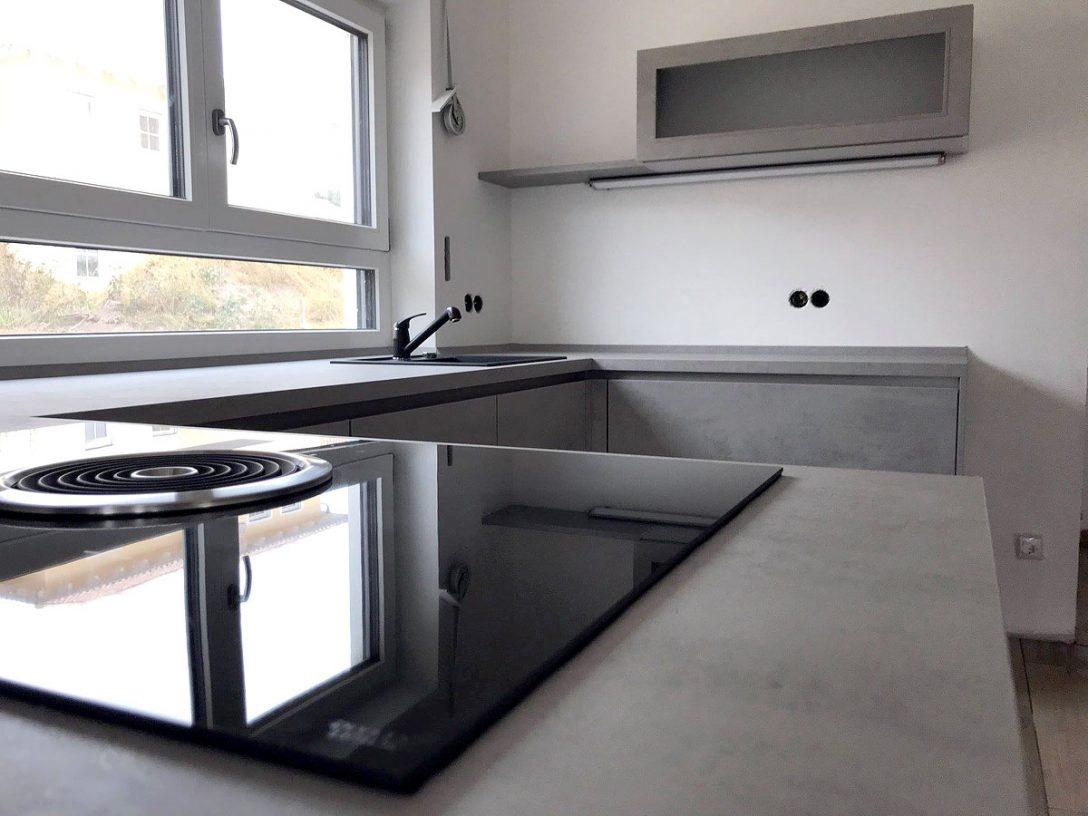Large Size of Küche Betonoptik Weiß Küche Betonoptik Kaufen Küche Betonoptik Alno Küche Betonoptik Kosten Küche Betonoptik Küche
