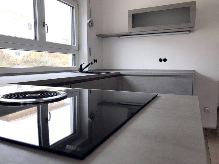 Medium Size of Küche Betonoptik Weiß Küche Betonoptik Kaufen Küche Betonoptik Alno Küche Betonoptik Kosten Küche Betonoptik Küche