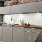 Betonoptik Küche Küche Küche Betonoptik Wildeiche Küche Betonoptik Und Holz Küche Modern Betonoptik Küche Betonoptik Reinigen