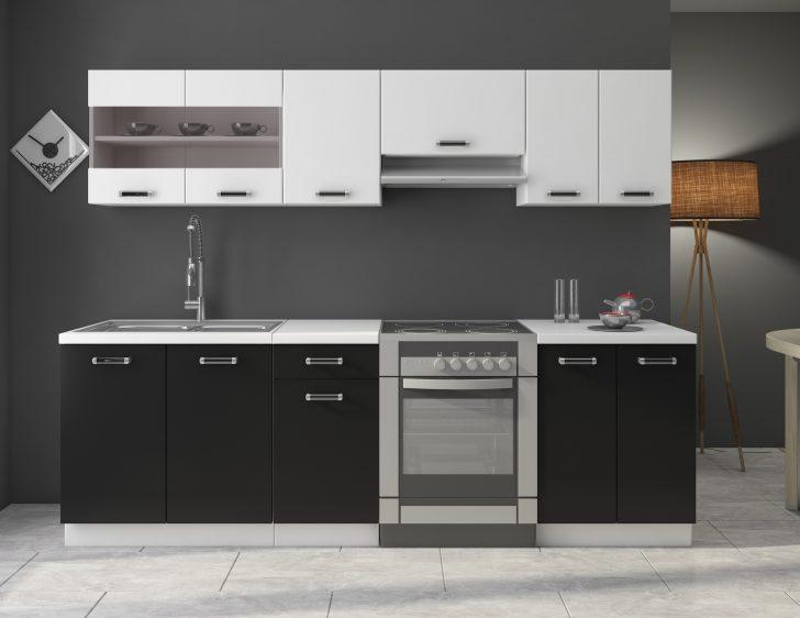 Medium Size of Küche Billig Ikea Miniküche Billig Küche Mit Insel Billig Spülbecken Küche Billig Küche Küche Billig