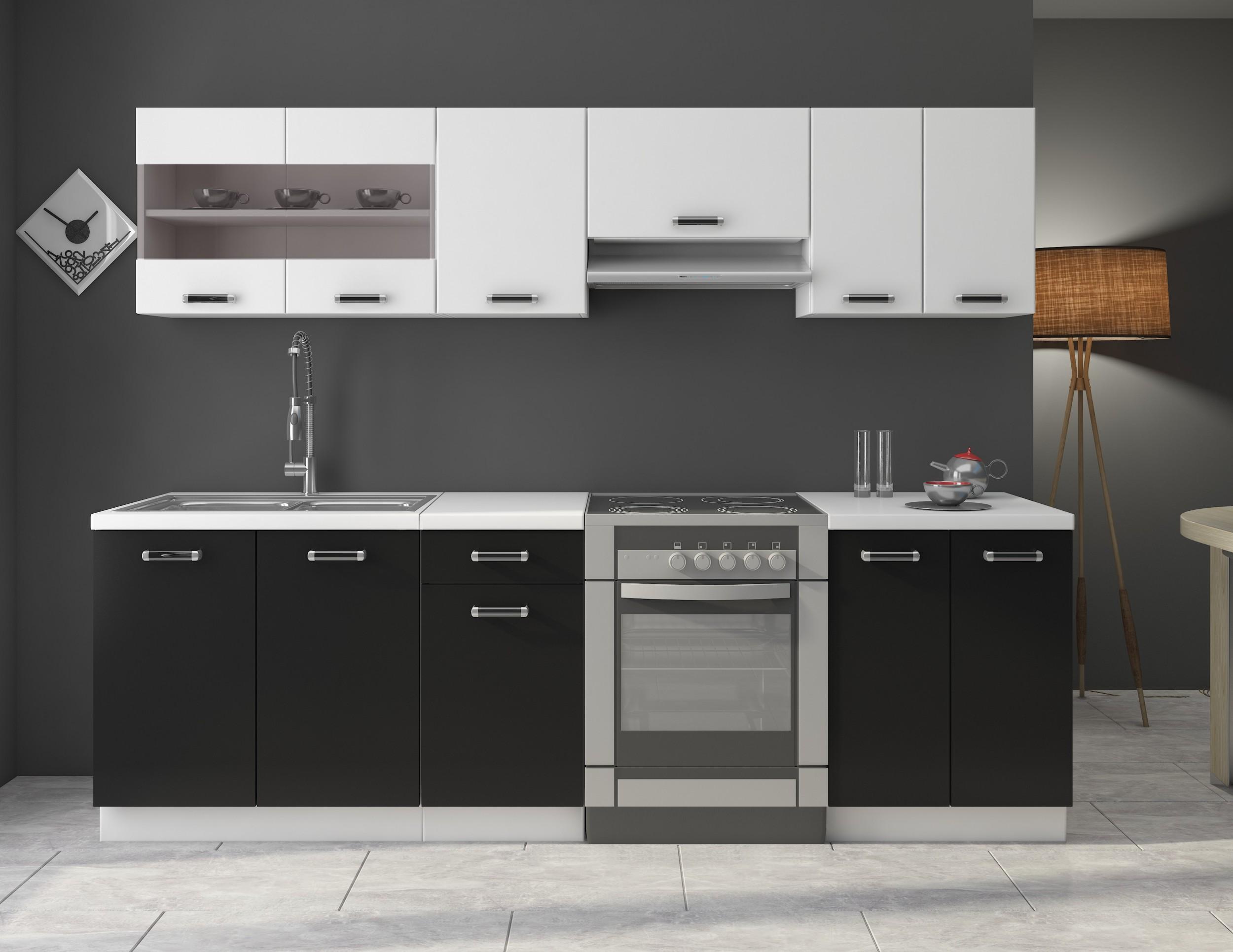 Full Size of Küche Billig Ikea Miniküche Billig Küche Mit Insel Billig Spülbecken Küche Billig Küche Küche Billig