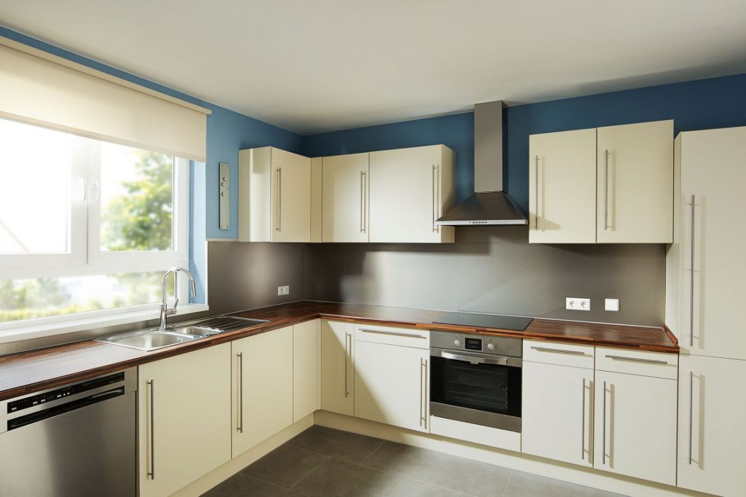 Large Size of Küche Billig Mit Geräten Küche Teuer Oder Billig Küche Günstig Dekorieren Miniküche Billig Küche Küche Billig