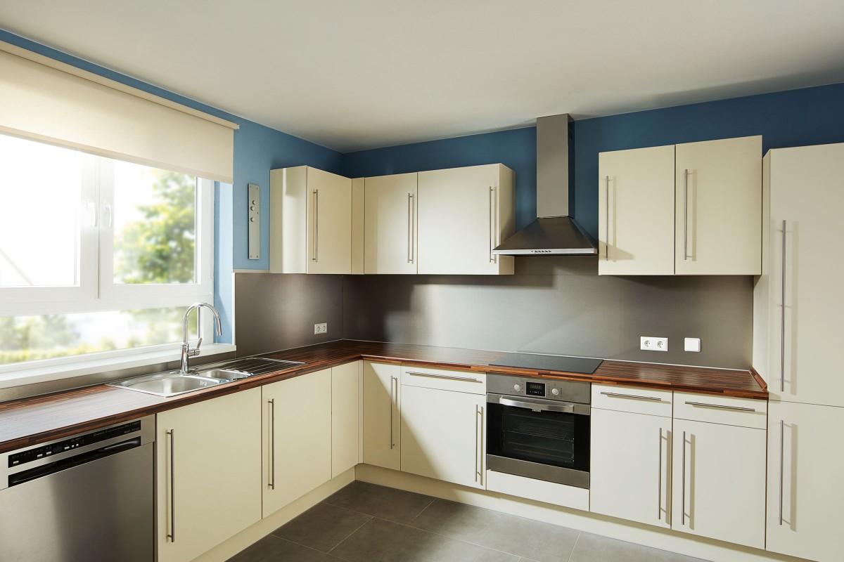 Full Size of Küche Billig Mit Geräten Küche Teuer Oder Billig Küche Günstig Dekorieren Miniküche Billig Küche Küche Billig