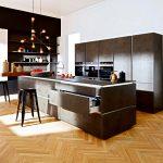Küche Billig Roller Billig Küche Weiß Billige Küche Ohne Elektrogeräte Wo Billig Küche Kaufen Küche Küche Billig