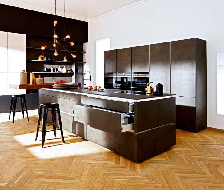 Medium Size of Küche Billig Roller Billig Küche Weiß Billige Küche Ohne Elektrogeräte Wo Billig Küche Kaufen Küche Küche Billig