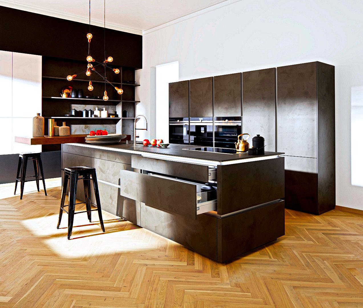 Full Size of Küche Billig Roller Billig Küche Weiß Billige Küche Ohne Elektrogeräte Wo Billig Küche Kaufen Küche Küche Billig
