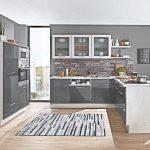 Küche Grau Hochglanz Küche Küche Blau Grau Hochglanz Küche Grau Hochglanz Gebraucht Küche Grau Weiß Hochglanz Küche Hochglanz Hellgrau