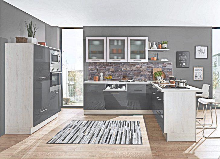 Medium Size of Küche Blau Grau Hochglanz Küche Grau Hochglanz Gebraucht Küche Grau Weiß Hochglanz Küche Hochglanz Hellgrau Küche Küche Grau Hochglanz
