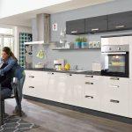 Küche Blau Grau Hochglanz Küche Grau Weiß Hochglanz Ikea Küche Metod Grau Hochglanz Ikea Küche Hochglanz Grau Ringhult Küche Küche Grau Hochglanz