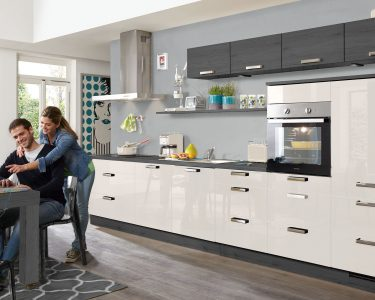 Küche Grau Hochglanz Küche Küche Blau Grau Hochglanz Küche Grau Weiß Hochglanz Ikea Küche Metod Grau Hochglanz Ikea Küche Hochglanz Grau Ringhult