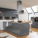 Küche Blau Grau Hochglanz Küche Weiß Hochglanz Arbeitsplatte Grau Küche Grau Hochglanz Gebraucht Küche Hochglanz Hellgrau Küche Küche Grau Hochglanz