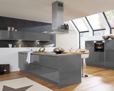 Küche Grau Hochglanz Küche Küche Blau Grau Hochglanz Küche Weiß Hochglanz Arbeitsplatte Grau Küche Grau Hochglanz Gebraucht Küche Hochglanz Hellgrau