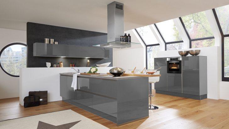 Medium Size of Küche Blau Grau Hochglanz Küche Weiß Hochglanz Arbeitsplatte Grau Küche Grau Hochglanz Gebraucht Küche Hochglanz Hellgrau Küche Küche Grau Hochglanz