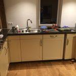Küche Blende Abbauen Küche Sockelblende Clip Ikea Küche Blende Wand Ikea Küche Ohne Blende Küche Küche Blende