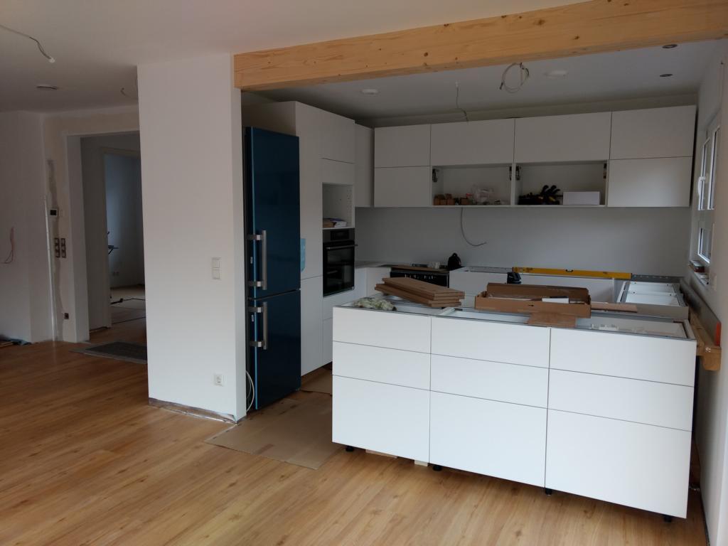 Full Size of Küche Blende Anbringen Dan Küche Blende Befestigung Für Küche Blende Küche Blende Englisch Küche Küche Blende