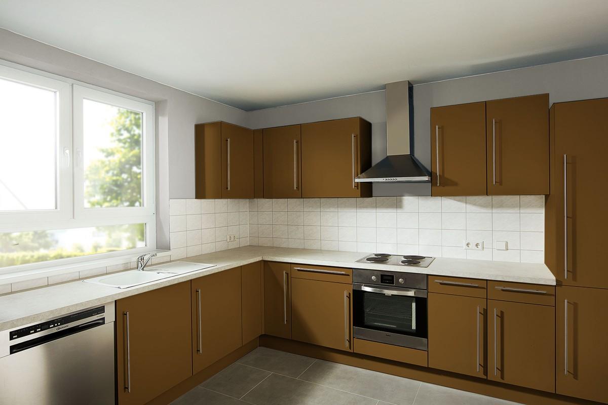Full Size of Küche Blende Anthrazit Küche Blende Einbauen Küche Blende Halterung Küchenblende Steinoptik Küche Küche Blende