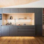 Küche Blende Bauen Küche Blende Abnehmen Sockelleiste Küche Wenge Küche Mit Blende Küche Küche Blende
