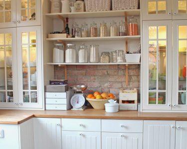 Küche Blende Küche Küche Blende Bauen Küche Sockelblende Verbinder Sockelleiste Küche Poco Befestigung Für Küche Blende