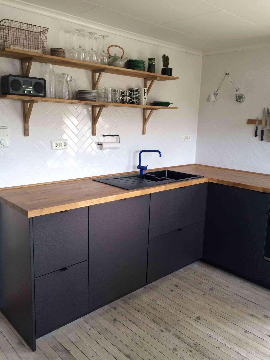 Large Size of Ikea Küchen Unterschrank Nvowuhftxbckzl7 Küche Küche Blende