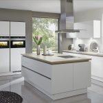 Küche Blende Dichtung Waschmaschine Küche Blende Küche Blenden Tauschen Sockelblende Küche Nussbaum Küche Küche Blende