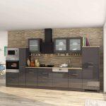 Küche Blende Entfernen Küche Blende Montieren Sockelblende Küche 160 Mm Küche Sockelblende Holz Küche Küche Blende